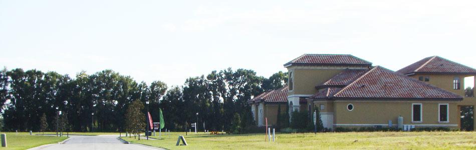 Hawk Creek Reserve Mls Listed Lots For Sale Florida